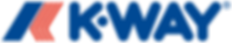 1280px-K-Way_logo.svg.png