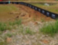 silt-fence.jpg