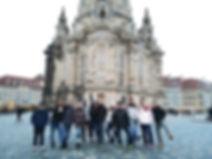 Our-Lady-Church-Dresden.jpg