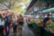 People-walk-in-the-market.jpg