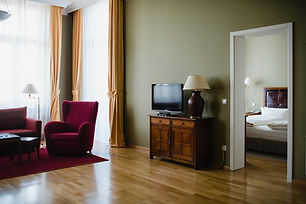louisa's-place-hotel-berlin