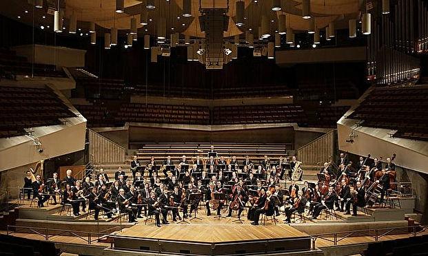 800mfb11_berliner_philharmoniker_c_matth