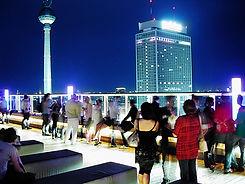Week-end Roof - Berlin.jpg
