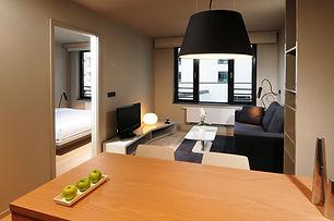 sana-hotel-berlin