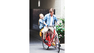 ברלין סיור אופניים.png