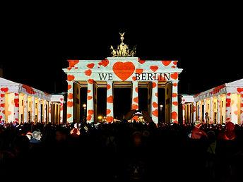 פסטיבל-האורות-על-שער-ברנדנבורג