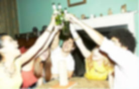 pepole-making-cheers_edited.jpg