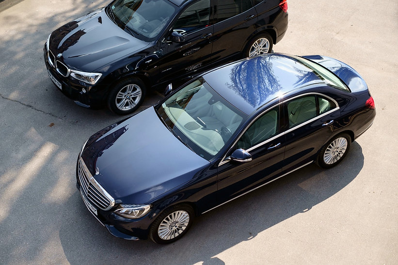 Luxury-Cars-from-Above.jpg