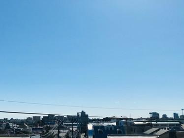 金沢へ行ってきまーす🚅