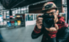 Man-with-Camera.jpg