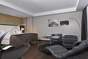 palace-hotel-berlin