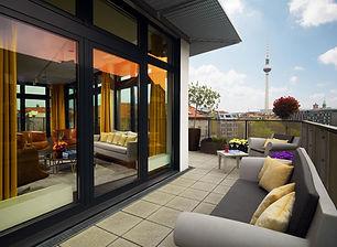 AMANO-HOTEL-BERLIN