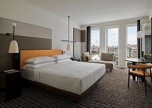 marriott-hotel-berlin