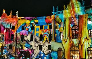 festival-of-light-2020-amir-in-berlin%20
