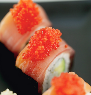 Special-Sushi