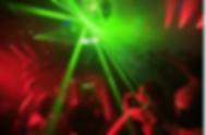 night-club.jpg