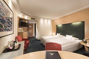 maritim-hotel-berlin