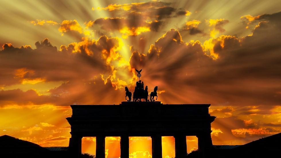 ברלין.png