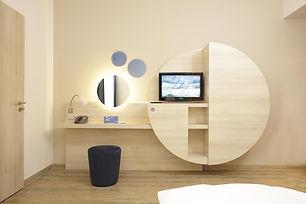 H2-HOTEL-BERLIN