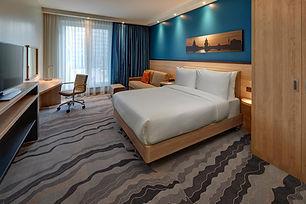 hampton-hotel-berlin