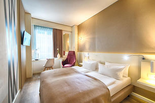 leonardo-mitte-hotel-berlin
