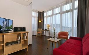 citadines-hotel-berlin