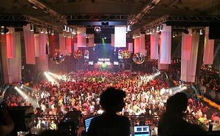 berghain-club