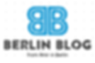 berlin blog logo.png