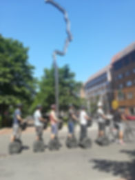 Segway-Tour-Berlin.jpg
