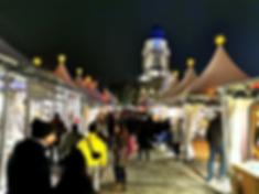 Christmas-Markt-Berlin.png