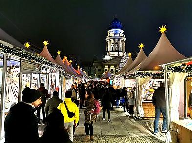שוק-חג-מולד-בברלין