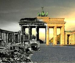 Brandenburger Tor (2).jpg
