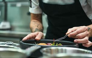 Final-Dish-Arrangements