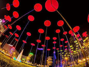 פסטיבל-האורות-בברלין