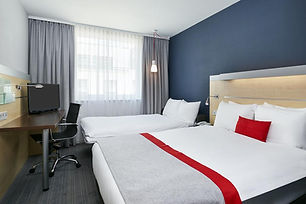 HOLIDAY-INN-EXPRESS-BERLIN