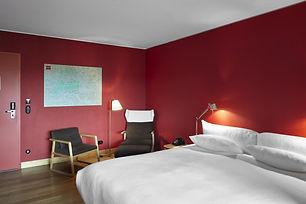 casa-camper-hotel-berlin
