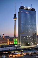 park-inn-hotel-berlin