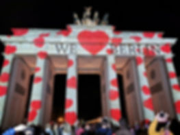 brandenburg-gate-during-festival-of-ligh