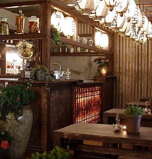 umami-restaurant