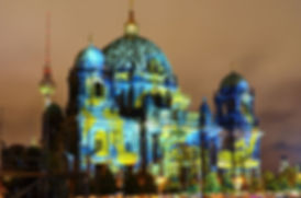berlin-cathedral-dom.jpg