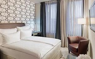 HOTEL-H10-BERLIN