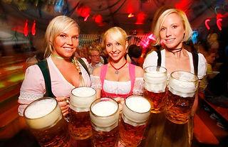 3-beautiful-women-with-beer.jpg