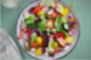 big-salat.jpg