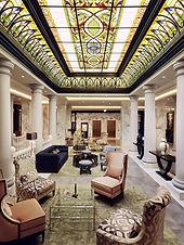 titanic-hotel-berlin