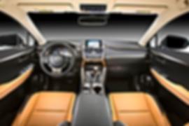Lexus-NX-Interior.png
