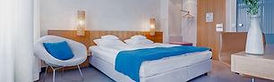 lindner-hotel-berlin-am-kudamm