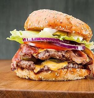 burger-meister-berlin