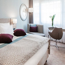 Hotel-Crowne-Plaza-Berlin