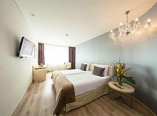 abba_berlin_hotel