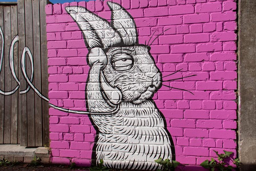 whitrabbit-using-telephone-wall-art.jpg